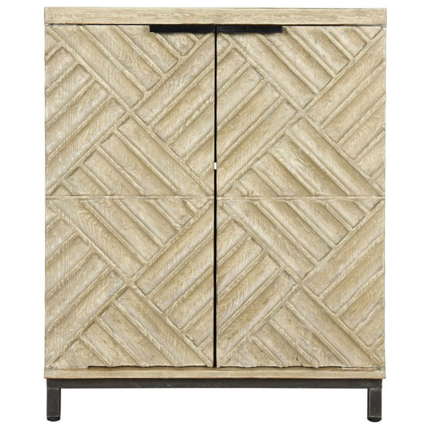 Picture of MATEO 2 DR SIDEBOARD