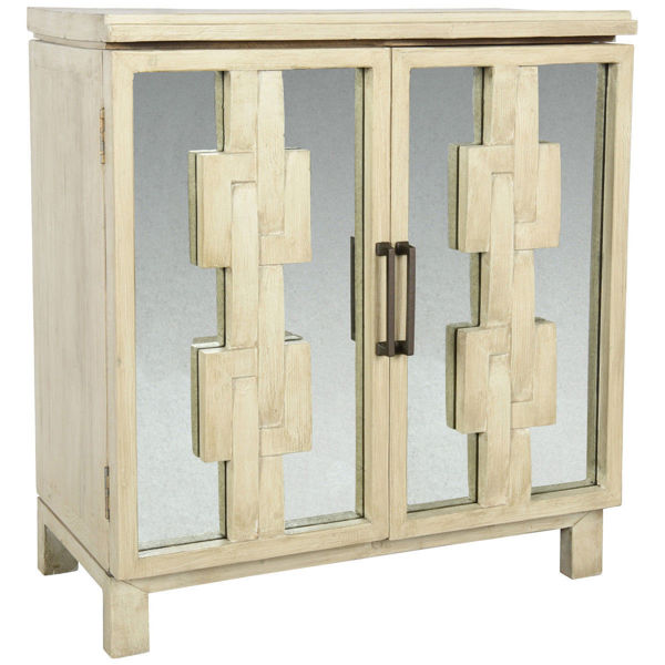 Picture of FRANCIS 2 DR SIDEBOARD