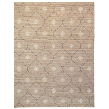 Picture of RUSTICA NATURAL 8X10 RUG