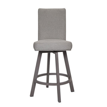 "Picture of JACKSON 26"" COUNTER STOOL"