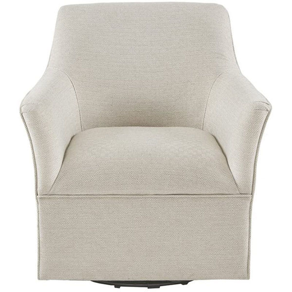 Picture of AUGUSTINE SWIVEL GLIDER CHAIR
