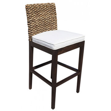 Picture of Sanibel Barstool