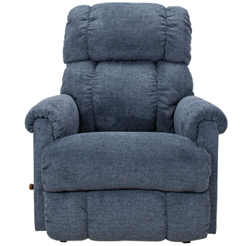 Picture of PINNACLE ROCKER RECLINER (VP)