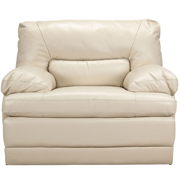 Picture of NORTHBROOK CHAIR