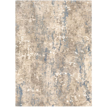 """Picture of TUSCANY 5'3""""X7""""3"""" RUG"""