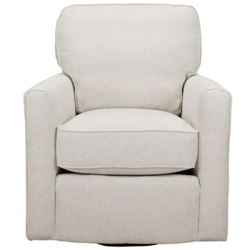 Picture of CHAMBERLAIN SWIVEL CHAIR
