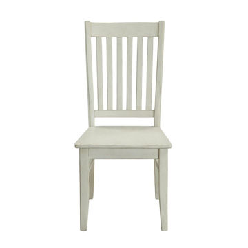 Picture of Orchard Park Dining Chair