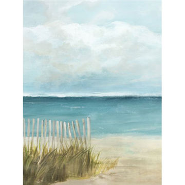 Picture of GULF SHORE I ART