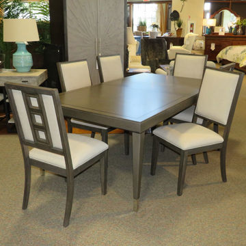 Picture of CHATEAU 7PC DINING ASIS KIT