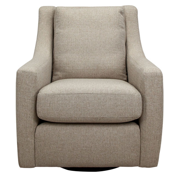 Picture of MURPH SWIVEL CHAIR