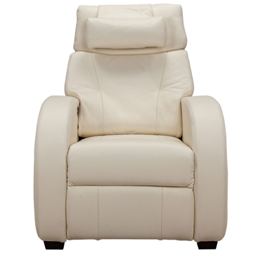Picture of ZG4 ZERO GRAVITY RECLINER