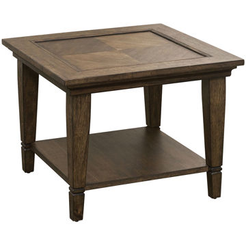 Picture of LEWISTON BUNCHING CUBE TABLE