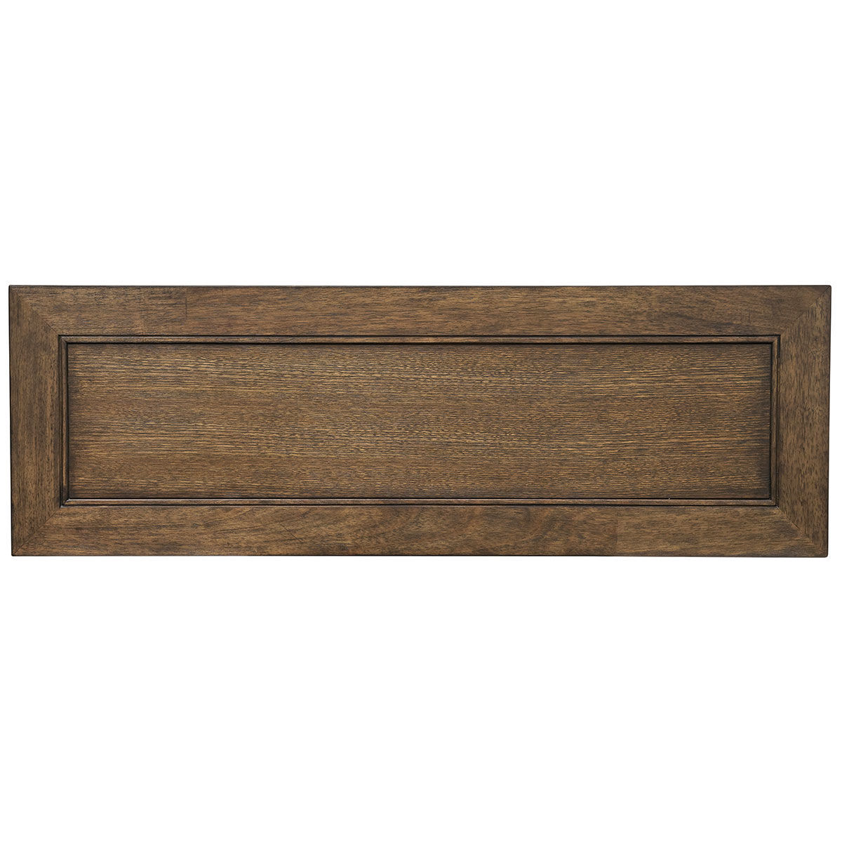 Picture of LEWISTON CONSOLE TABLE W/WOOD