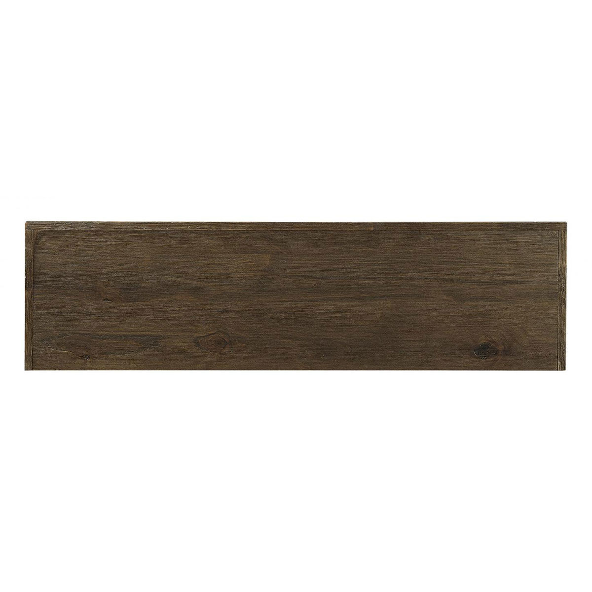 Picture of SAWYER BROWN COSOLE TABLE