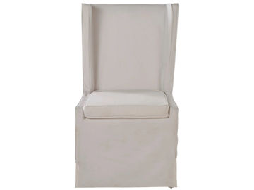 Picture of GETAWAY SLIP COVER CHAIR