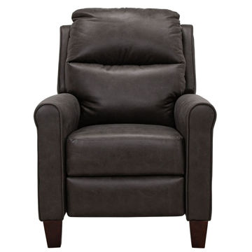 Picture of REYNOLDS HI LEG RECLINER W/ POWER HEADREST