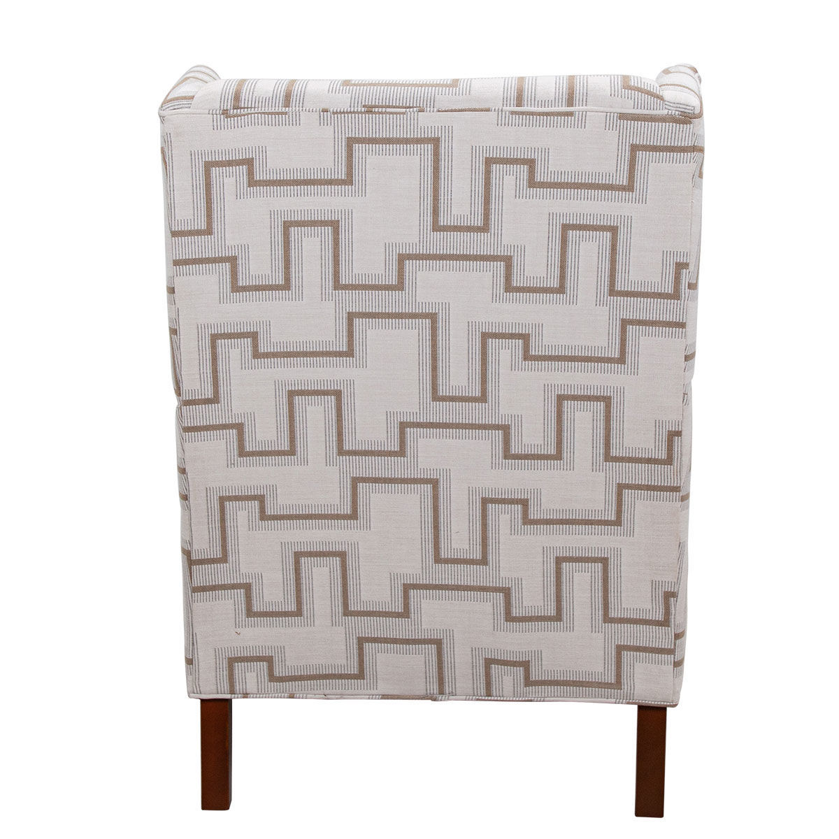 Picture of BLANE WING CHAIR