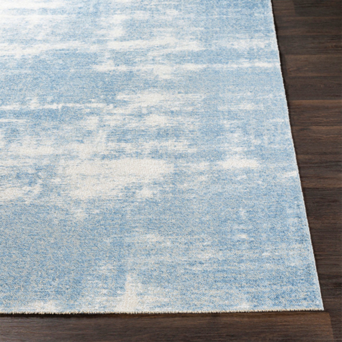 """Picture of KILIM 2307 7'10""""X 10'2"""" AREA RUG"""
