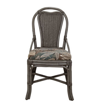 Picture of ACAPULCO SIDE CHAIR