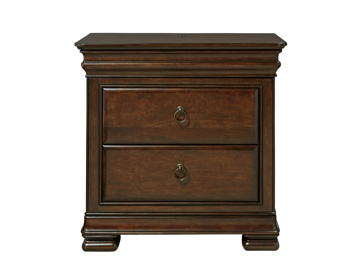 Picture of REPRISE NIGHTSTAND