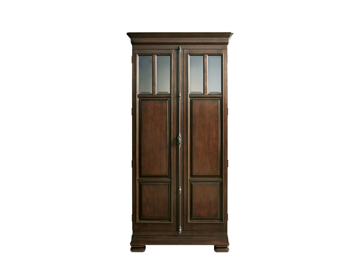 Picture of REPRISE TALL CABINET