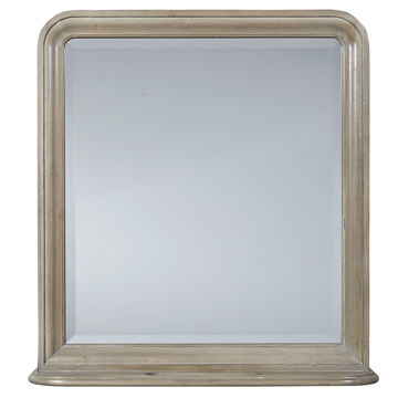 Picture of REPRISE STORAGE MIRROR DRIFTWO
