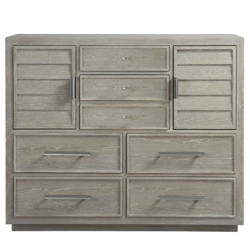 Picture of ZEPHRY DRESSING CHEST
