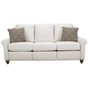Picture of MAGNIFICENT MOTION PWR SOFA