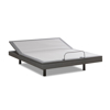 Picture of ENSO FE3500 QUEEN BASE WITH MASSAGE