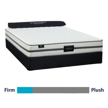 Picture of TRIBUTE EXTRA FIRM MATTRESS