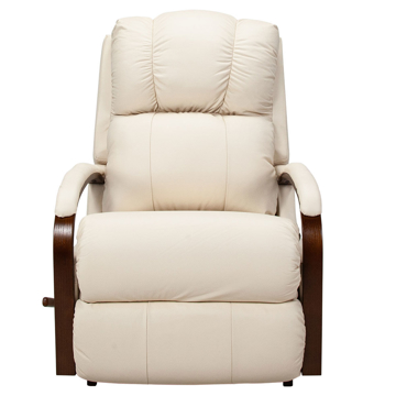 Picture of HARBOR TOWN ROCKER RECLINER