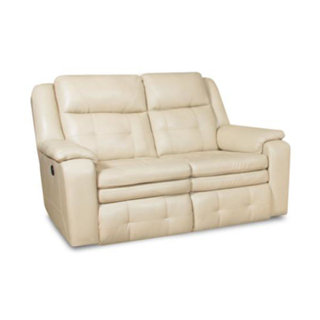 Picture of INSPIRE LOVESEAT W/ POWER HEADREST