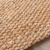 Picture of JUTE WOVEN 2 9X13 AREA RUG