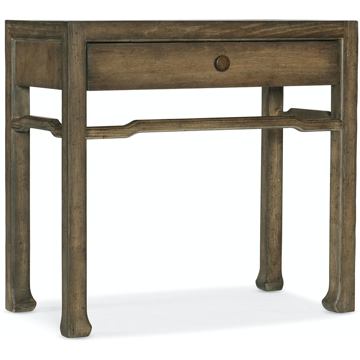 Picture of SUNDANCE 1 DRW NIGHTSTAND