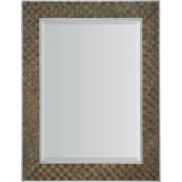 Picture of SUNDANCE PORTRAIT MIRROR