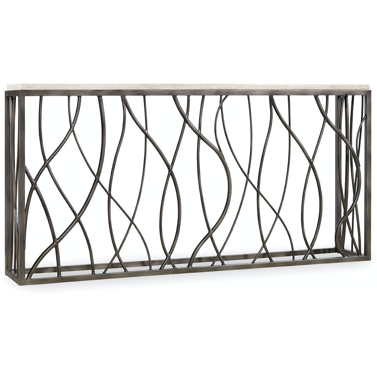 Picture of CLERMONT CONSOLE TABLE