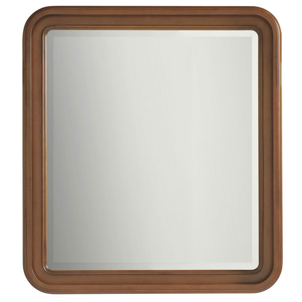 Picture of KINGSBURY MIRROR