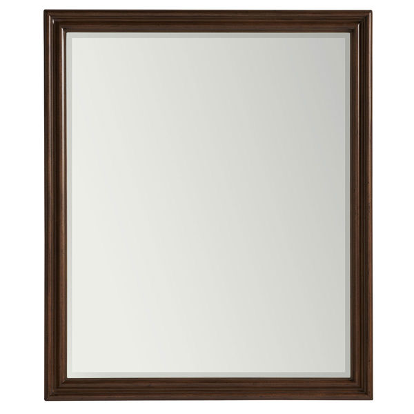 Picture of NEW TRADITIONS ARDMORE MIRROR