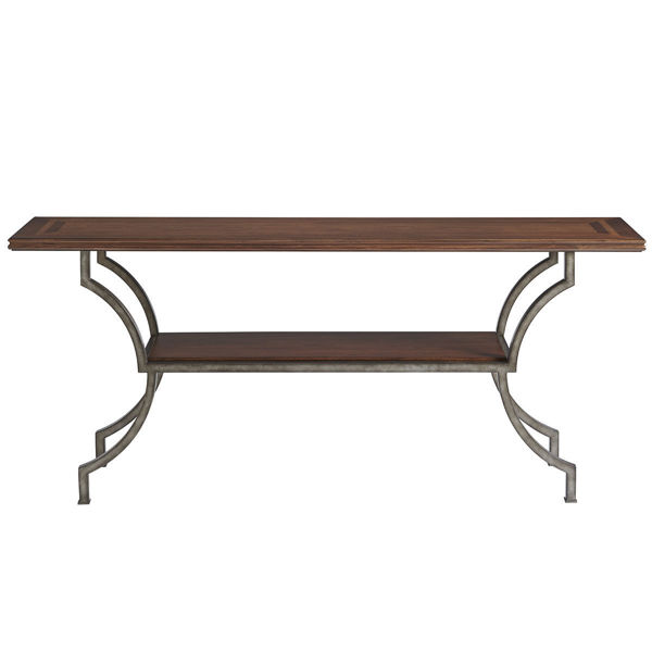 Picture of ARDMORE CONSOLE TABLE