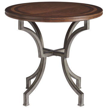 Picture of ARDMORE END TABLE
