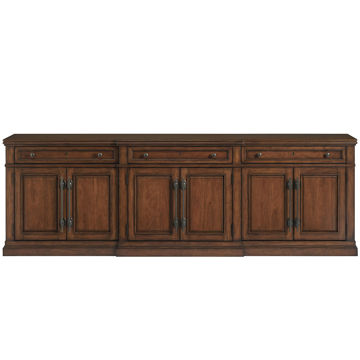 Picture of ARDMORE ENTERTAINMENT CONSOLE