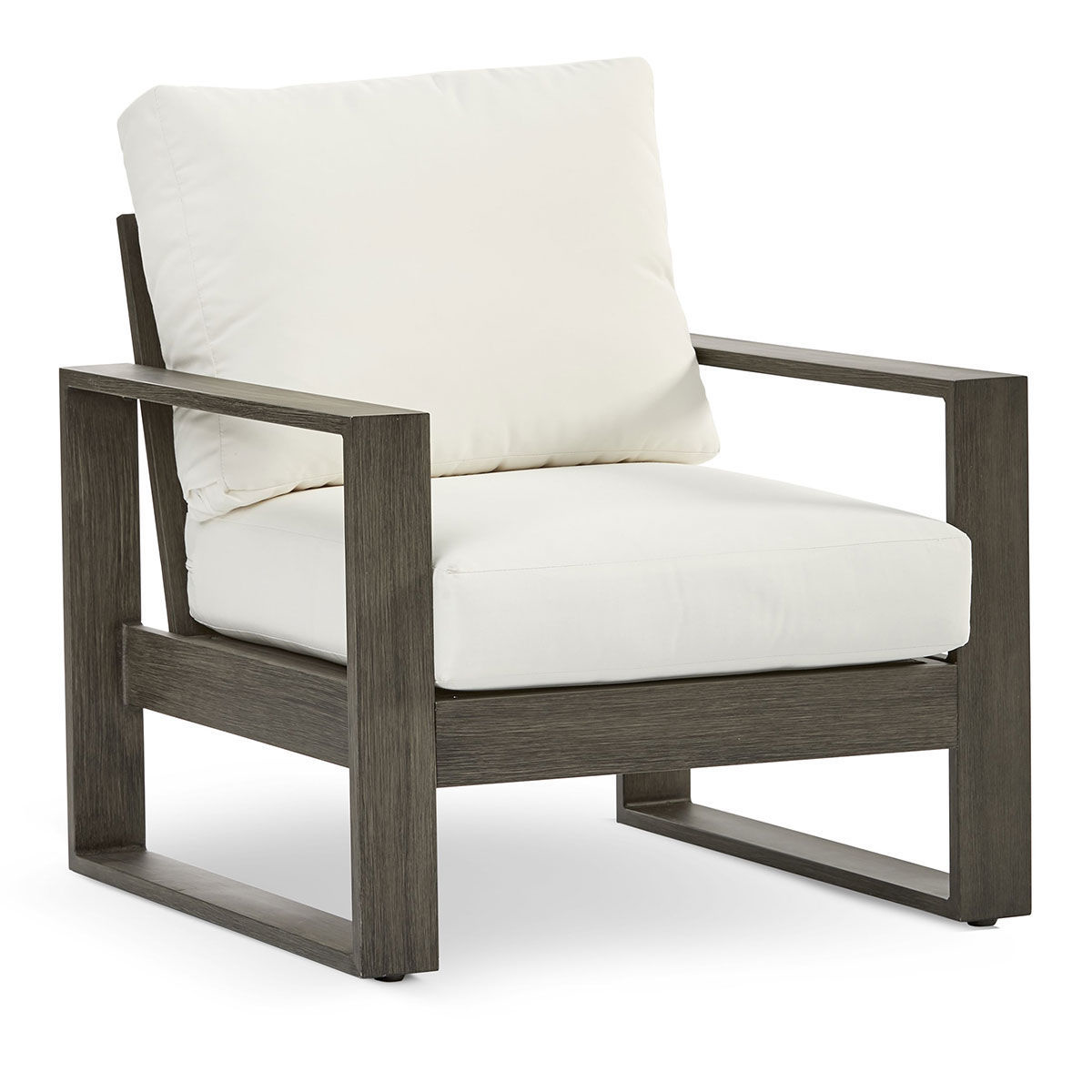 Picture of RYAN CHAIR