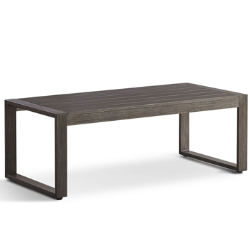 Picture of RYAN COFFEE TABLE