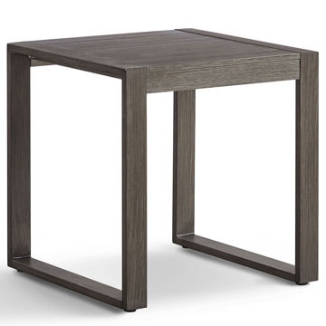 Picture of RYAN END TABLE