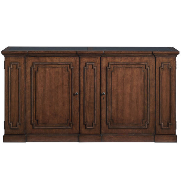Picture of SERVING & STORAGE CREDENZA