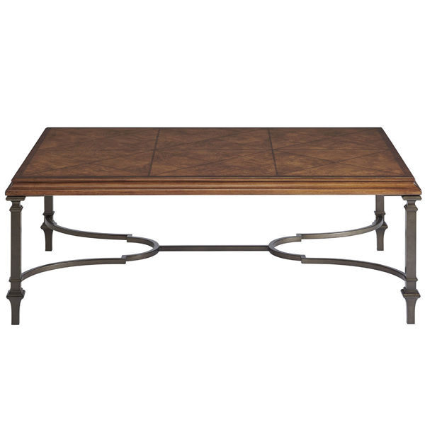 Picture of KINGSBURY COCKTAIL TABLE