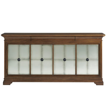 Picture of KINGSBURY CREDENZA