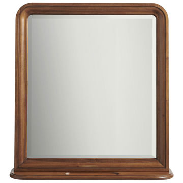 Picture of KINGSBURY STORAGE MIRROR