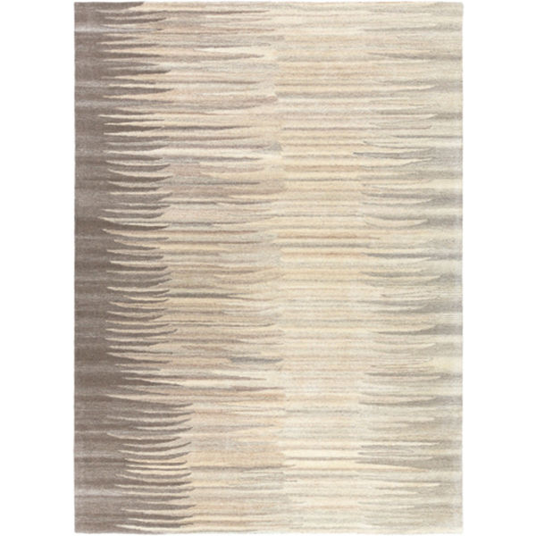 Picture of MOSAIC 1087 8X11 AREA RUG