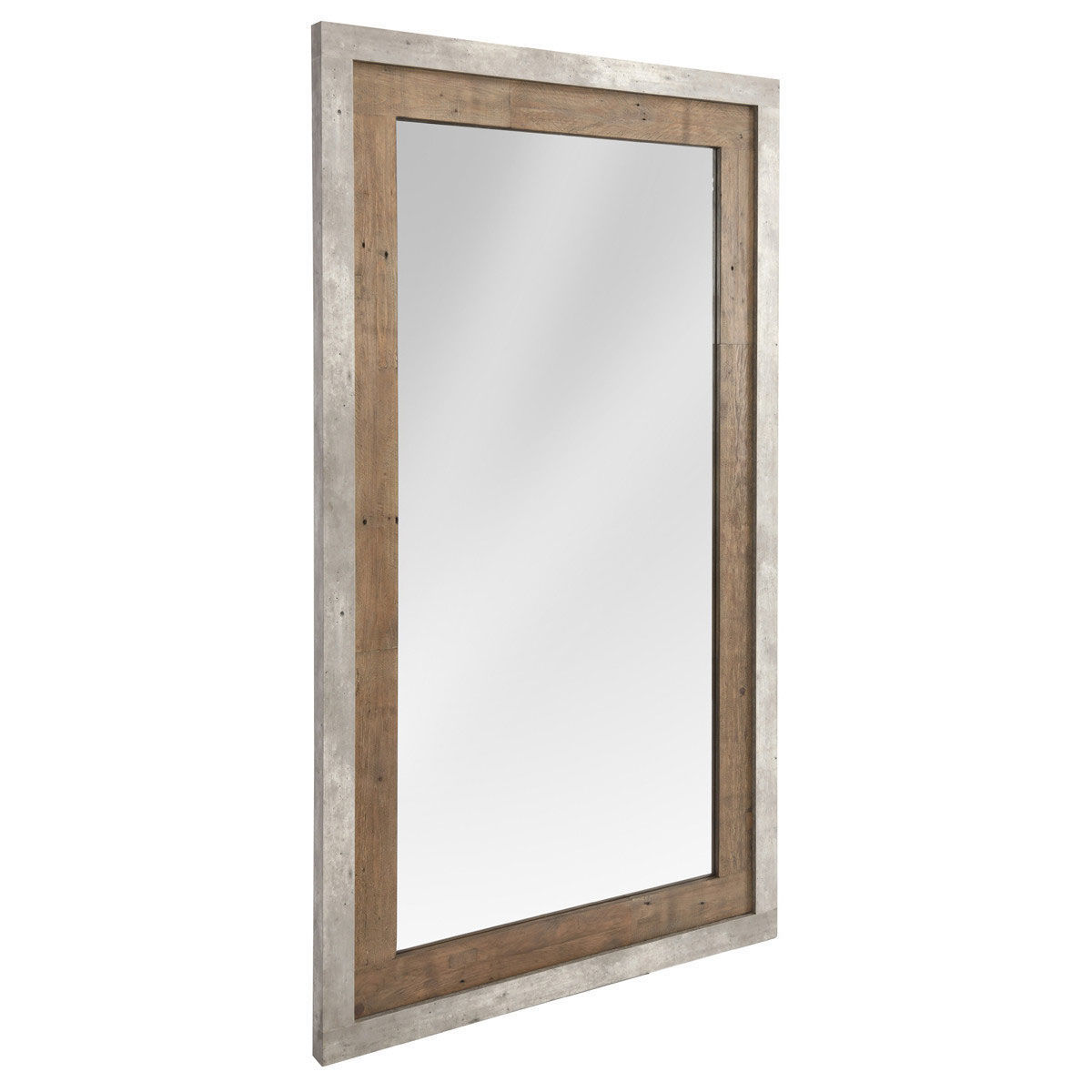 """Picture of CHARLOTTE 52"""" MIRROR"""
